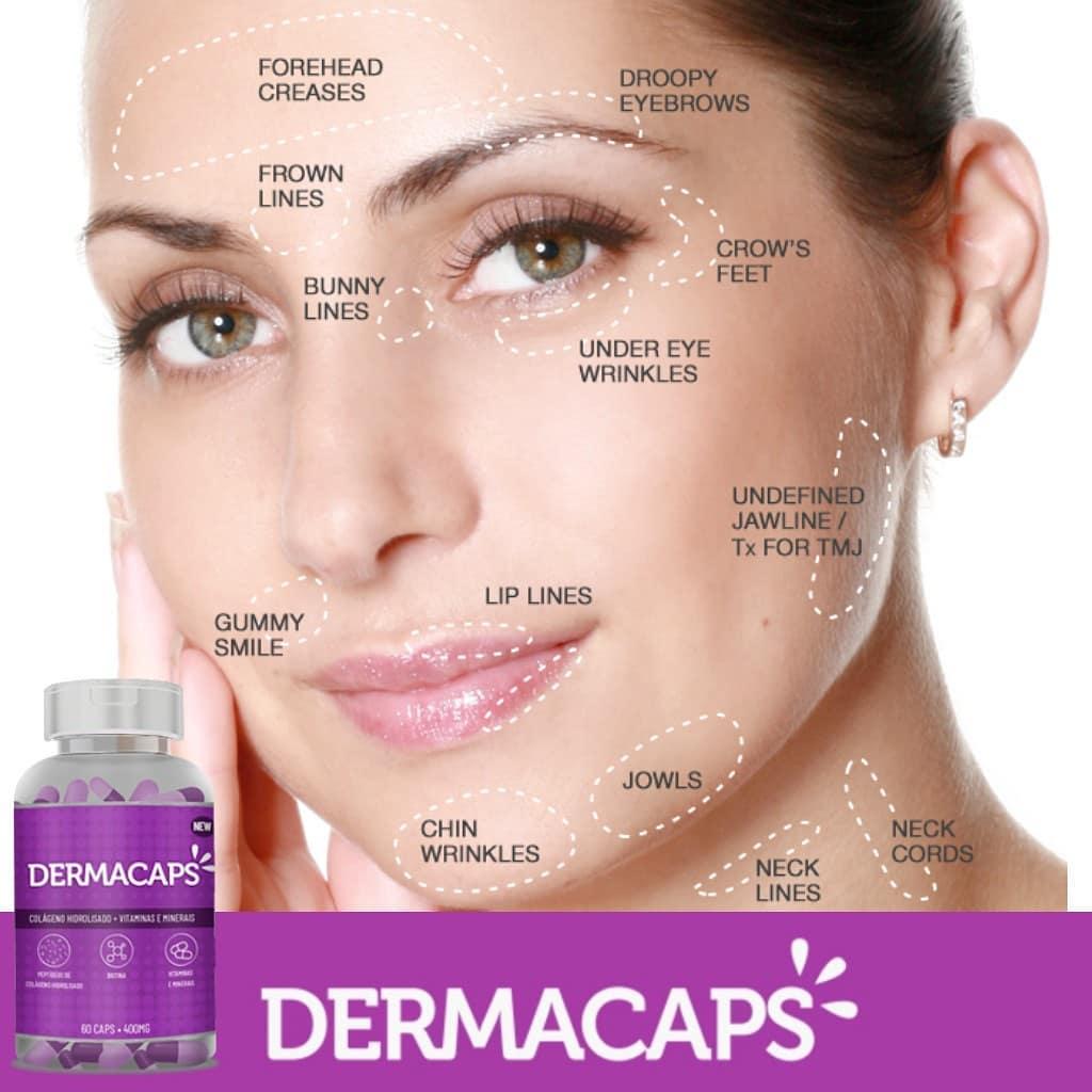 dermacaps depoimentos 3